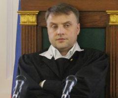 Ходак Дмитрий Валерьевич