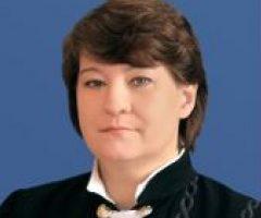 Шутикова Татьяна Викторовна