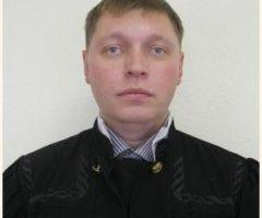 Фоминых Сергей Михайлович