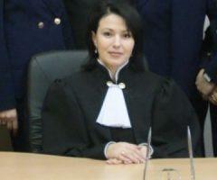 Тутаева Ирина Викторовна