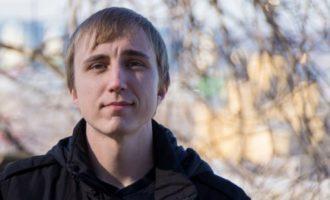 Виталий Балуев, врач, обвинение в халатности