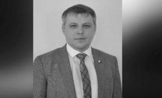 Александр Вовненко