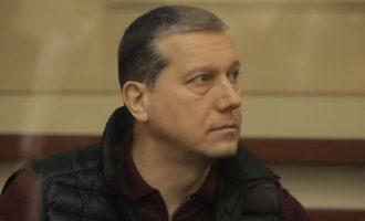 Суд допросил Олега Сорокина по «делу Привалова»